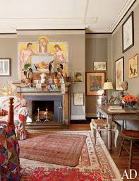home interiors new name 442 best interiors images on living room for the home