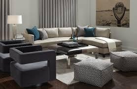 floor and decor miami floor floor and decor pembroke pines floor and decor