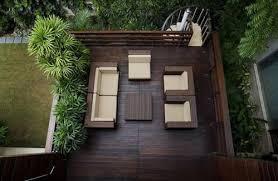 home exterior design in delhi home exterior design services in noida sector 20 by fantini designs