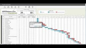 Property Flipping Spreadsheet House Flipping Spreadsheet 2 0 Introduction