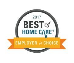 Comfort Keepers Ri 24 Best Franchisefriday Images On Pinterest The World He Is