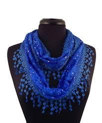 lightweight summer scarves wholesale scarves for women