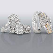 engagement rings sears amusing engagement rings at sears 80 for your home wallpaper with