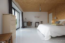 chambre hote ouessant chambre d hotes milan inspirational incroyable chambre d hote