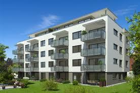 Wohnung Kaufen überlingen Hägerstraße 6 8 Mehrfamilienhaus Wohnung Kaufen