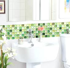 green bathroom decorating ideas green bathroom green bathroom paint simpletask club