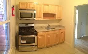 winning kitchen cabinets nj demo luxury remodel custom wholesale
