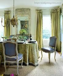dining room drapery ideas dining room drapes dining room drapery idea interior design for