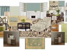 Hgtv Home Design Software Free Trial by Beautiful Ultimate Home Design Photos Interior Design Ideas