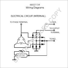 66021134 alternator product details prestolite leece neville