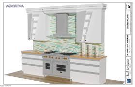 Home Design Chief Architect Chief Architect Premier X8 Ulysses 5168524 1954 Avi