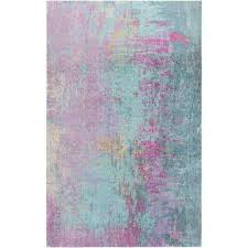 purple accent rugs purple area rugs rugs the home depot