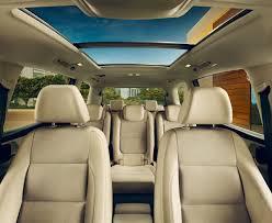 volkswagen 2017 interior 2017 vw sharan interior carsautodrive