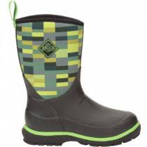 s muck boots canada shop muck canada boots for sail