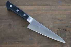 types of japanese kitchen knives by knife types tagged japanese steel zcd u japanny best