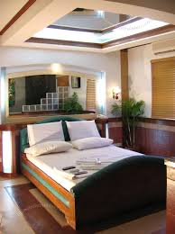 bedroom exterior house paint color design philippines simple