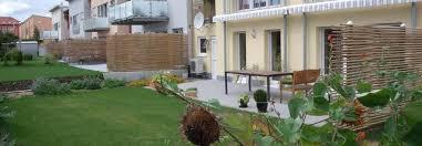 balkon bambus sichtschutz emejing bambus kubel sichtschutz terrasse ideas globexusa us