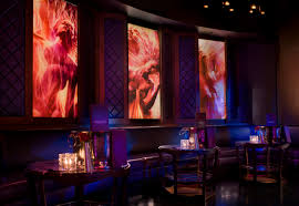outdoor nightclubs in las vegas