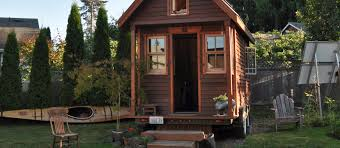 Tiny Houses For Sale In Colorado Real Insurance For Tiny Houses On Wheels Padtinyhouses Com