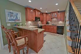 beautiful single family basement room for rent in herndon va 1