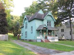 hudson valley five figures foreclosures catskills bank owned short