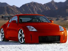 Nissan 350z Red - 22 best dream car images on pinterest dream cars nissan z and cars