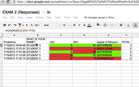 Edit Google Spreadsheet How To Use Google Spreadsheets Laobingkaisuo Com
