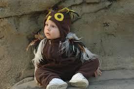 Owl Baby Halloween Costume Announcing Inhabitots Green Halloween Costume Contest Owl