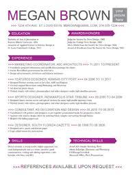 Resume Builder Microsoft Word Word 2010 Resume Template Templates And Builder Microsoft Download