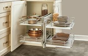 kitchen base cabinets canada rev a shelf