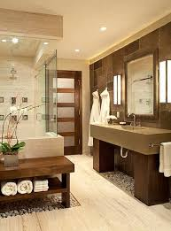spa bathroom design how to turn your bathroom into a spa experience neutral tones