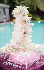 wedding cake decoration design wedding cake table decorating ideas wedding cake
