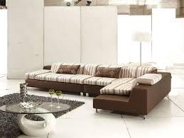 ravishing corner sofa bed high back tags corner sofa bed sale