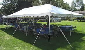 tent rentals ri jumpin jupiter inflatables tent rentals