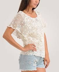 crochet blouses crochet blouse pattern diagrams pdf marifu6a on artfire