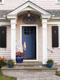 20 colorful front door colors front doors doors and porch