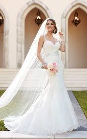 s bridal stella york elegance