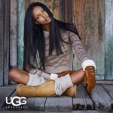 ugg sale event 65 best uggs images on uggs ugg boots and shoes