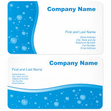 moo business cards free business cards templates word office