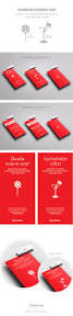 Office Opening Invitation Card Vodafone Invitation Card On Behance