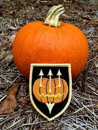 halloween patches tsg halloween morale patch u2013 titan strategic group