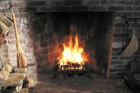 what u0027s the deal with old fireplaces curbed