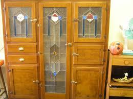 leadlight kitchen cabinets stunning leadlight kitchen dresser ebay kitchen dresser