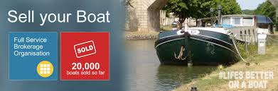 river thames boat brokers thames boat sales used boats and yachts for sale boatshed thames