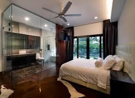 25 sensuous open bathroom concept for master bedrooms soaker tub