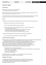 whirlpool maximo user manual