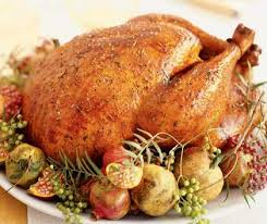 top 10 thanksgiving turkey recipes cooking tips recipehub