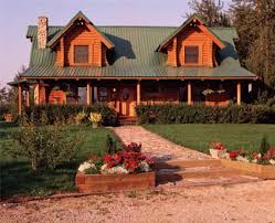 cabin styles country farmhouse home style popular log home styles