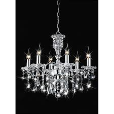 Vintage Candle Chandelier Chandelier Awesome Candle Light Chandelier Enchanting Candle