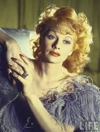 inspiration nation lucille ball i love lucy